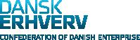 FranchisePartner er medlem af Dansk Erhverv