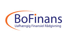 BoFinans
