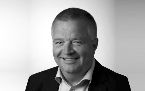 Bo Zoffmann