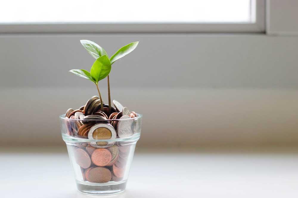 Når franchising skal være vækstmotor for din virksomhed